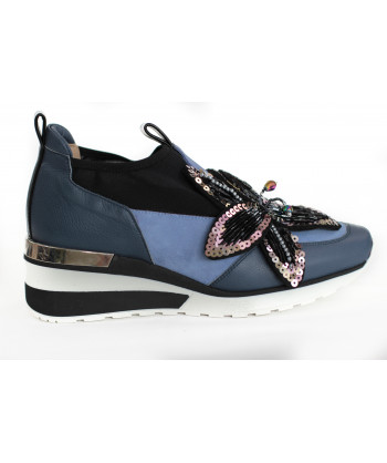 SNEAKERS ACCADEMIA