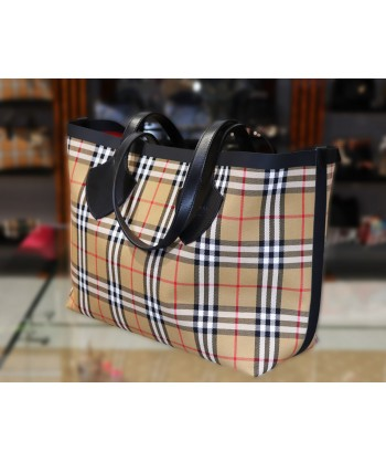 BORSA BURBERRY SHOPPER GRANDE